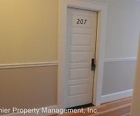 420 NE Birch St, Camas, WA