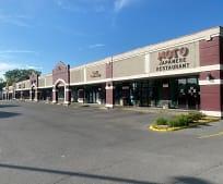 4260 Fort Henry Dr 10, Sullivan South High School, Kingsport, TN