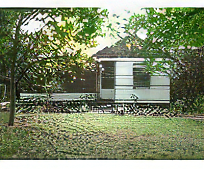 6752 Garden Dr, Mt Morris Junior High School, Mount Morris, MI