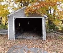 Building, 3186 Pine Hollow Dr