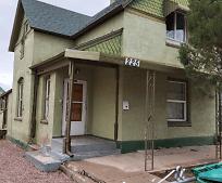 225 Nelson Ave, Pueblo, CO