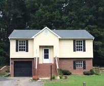 10900 Crestwood Dr, Spotsylvania Courthouse, VA