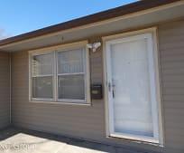 2338 S Dellrose St, Planeview, Wichita, KS