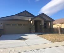3788 Cetus Dr, The Foothills at Wingfield Springs, Sparks, NV