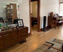 Living Room, 3475 W Moncrieff Pl