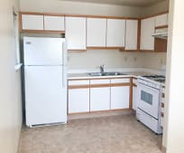 Living Room, 502 San Benito St