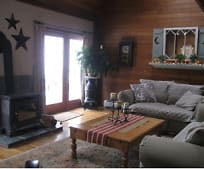 Living Room, 1325 County Rte 27