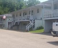 2650 Boggs Rd, Zanesville, OH