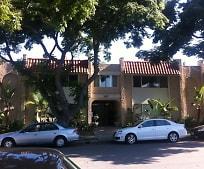 4244 E 5th St, Fremont Elementary School, Long Beach, CA