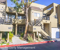 27953 Teal, Robinson Ranch, Rancho Santa Margarita, CA