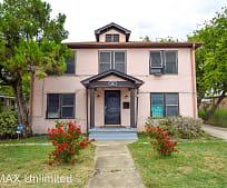 251 W High Ave, San Antonio, TX
