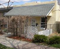 3620 N Pecos St, 41St And Fox - RTD, Denver, CO