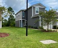 169 Whitland Way, St. Augustine South, FL