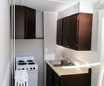 Kitchen, 28 Sewall St