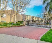 5460 Dobbs St, Alhambra, CA
