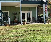 1511 Cedarview Ln, Young Harris, GA