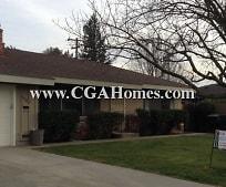 5883 Lonsdale Dr, Woodland, CA