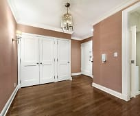 29 W 65th St, Lincoln Square, New York, NY