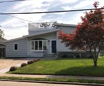 45 Stockton Lake Blvd, Manasquan, NJ