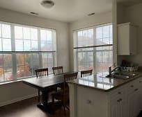 Kitchen, 2810 Alisop Pl