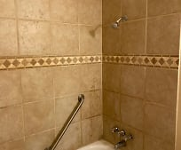 2 Bedroom Apartments For Rent In Manteca Ca 119 Rentals