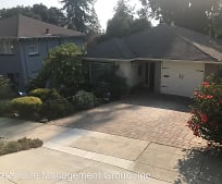 5147 Golden Gate Ave, Upper Rockridge, Oakland, CA