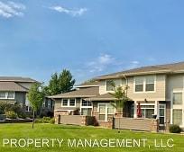 5600 W 3rd St, Kelly Farm, Greeley, CO