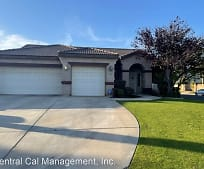 11019 Vista De Cally Dr, Earl Warren Junior High School, Bakersfield, CA