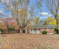 106 Sherwood Terrace, Franklin Elementary School, Franklin, TN