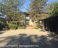 1015 Lakeside Dr, Red Bluff, CA