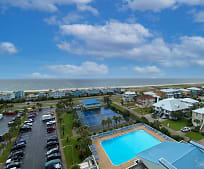 1200 Fort Pickens Rd 10C, Gulf Breeze, FL