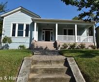 109 Marion St, Clarksville, TN