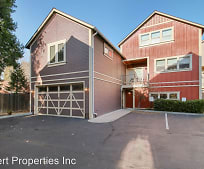 440 N 4th St, Jacksonville, OR