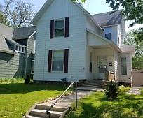 48 Straight Ave SW, Grand Rapids, MI