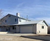 12 Rd 5841, Mesa View Middle School, Farmington, NM