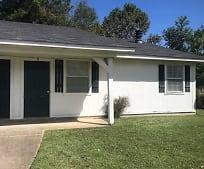 112 Westridge E Dr, 71291, LA