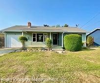 2122 Kathleen Dr, Browns Valley, Napa, CA