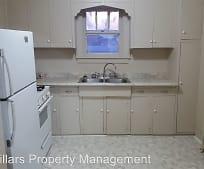 Kitchen, 707 8th Ave SE