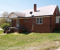 312 Talley St, Troutman, NC