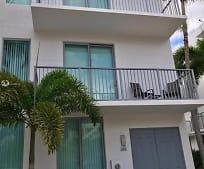 2146 Van Buren St, Golden Isles, Hallandale Beach, FL