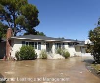 2767 Brookhill St, Anderson W Clark Magnet High School, La Crescenta, CA
