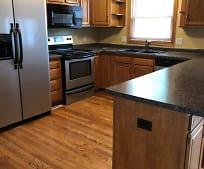 Kitchen, 2791 Salem Cir