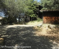 13047 Lake Wildwood Dr, Penn Valley, CA