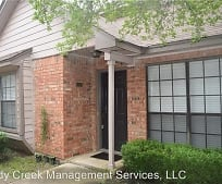 449 Harris St, Coppell Middle West, Coppell, TX
