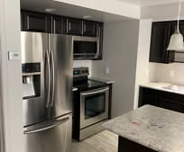 Apartments for Rent in Shenandoah, PA - 55 Rentals ...
