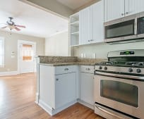 Kitchen, 938 Ormewood Ave SE