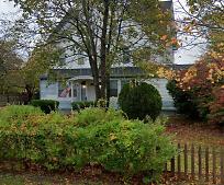 Community Signage, 319 Bay Ave