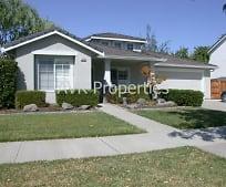 1226 Brookdale Ln, Altamont Creek Elementary School, Livermore, CA