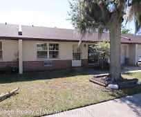 116 Shepard Ave, Dundee, FL