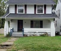1121 Woodland Ave SE, Massillon, OH